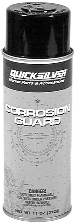 quicksilver-corrosion-guard-92-802878q55