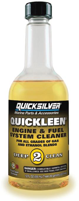 quicksliver-quickleen-92-8m0047921