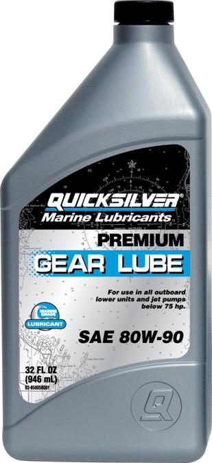 quicksilver-premium-gear-lube-92-858058q01