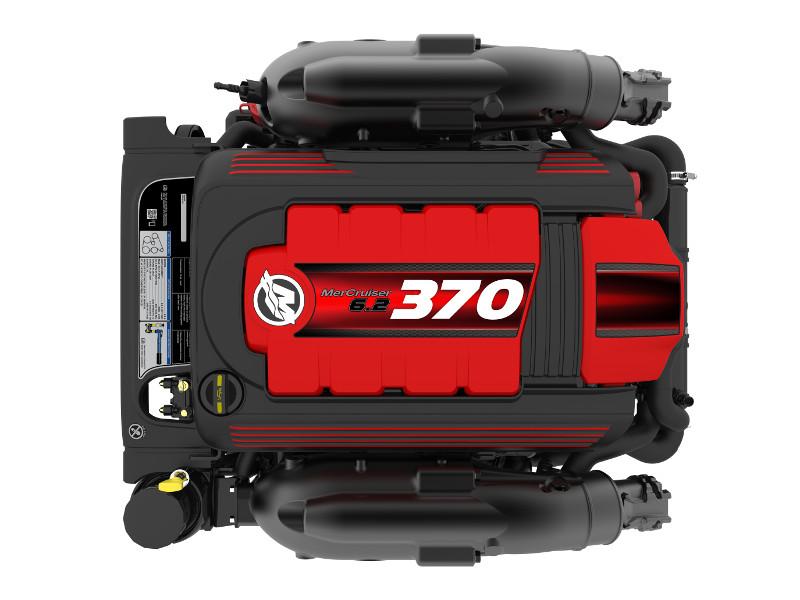 rwc-370_nonect_i-drive_etb-red-top