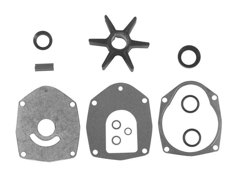 water-pump-impeller-repair-kit_2227
